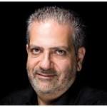 Maroun Chammas — Chairman at Berytech || Lebanon