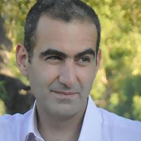 Jamil Corbani