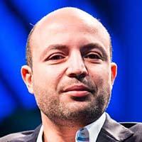 Mouhamad Rabah resized