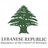 Lebanese PCM