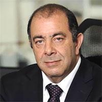 Fouad-Rahme