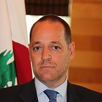 HE Mr.Marwan Kheireddine Photo resized
