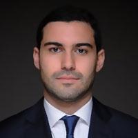 Mohamad-ElRafei