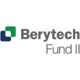 Berytech Fund II