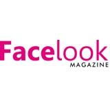 FaceLook