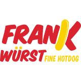 Frank's Wurst