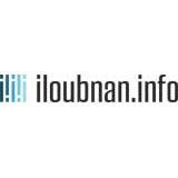 I Loubnan