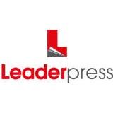 Leader Press