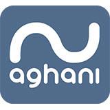 Aghani
