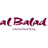 Al Balad