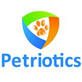 Petriotics