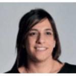 Tara Nehme — Founder of TMB || Lebanon