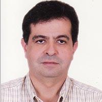 Ziad Yammine resized