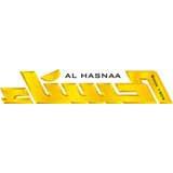 Al Hasnaa
