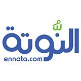 Ennota
