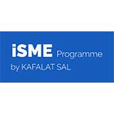 Kafalat iSME Programme
