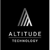 Altitude- Sensly