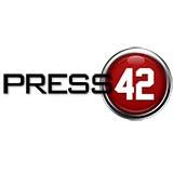 Press 42