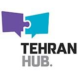Tehran Hub
