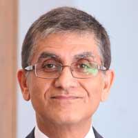 Dr.BijanAzadJune2015CroppedToBDL