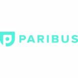 Paribus