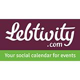 Lebtivity