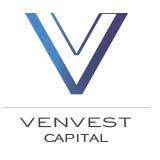 Venvest Capital