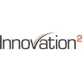 Innovation²