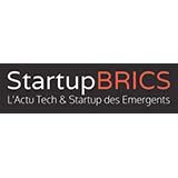 startupbrics.com