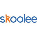 Skoolee