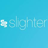 Slighter