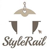 StyleRail