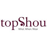 Topshou