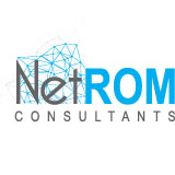 NET ROM