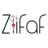 Ziifaf