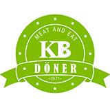 KB Döner